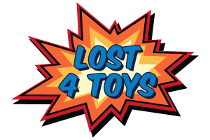lost-4-toys