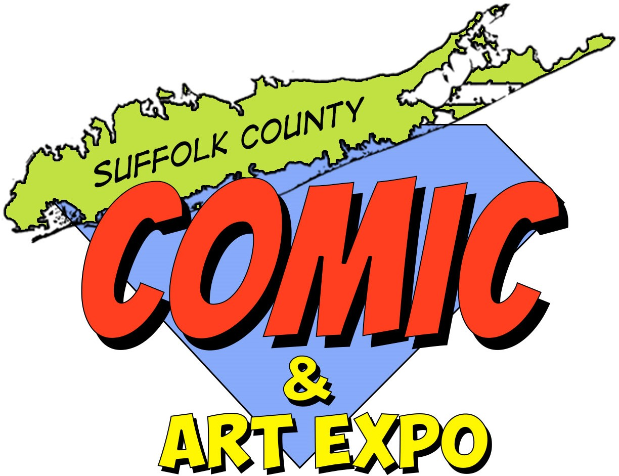 suffolkcomicartexpo-logo